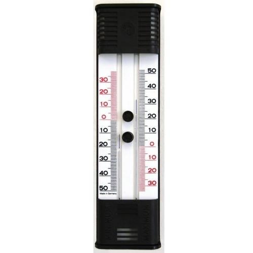 Thermometer Minimum / Maximum5