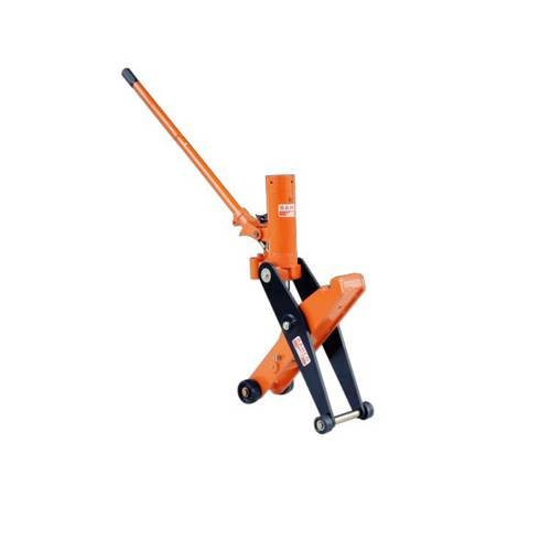 Scissor Lift BH1S45 Industrial Vehicles and Agricultural Vehicles Bahco