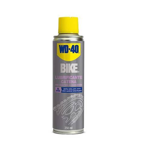 Bicycle Handlebar Bag Smartphone Holder Maurer_wGPSn6Vb3SIN_PdvbT4xZDsxC_Et14WBxcxGAS
