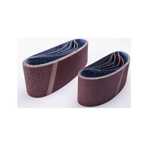 Abrasive Standard Abrasive Cloth Tape 75mm Abrasives