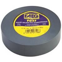 Nastro Insulator PVC 15x10 mm FAEG