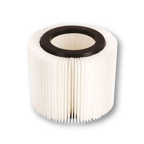 Replacement Filter for Aspirix Aspirator - 30L Ribimex PRASP31LPE / HEPA