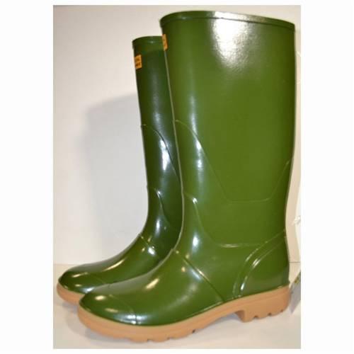 Boots Knee Specialgomma G & G