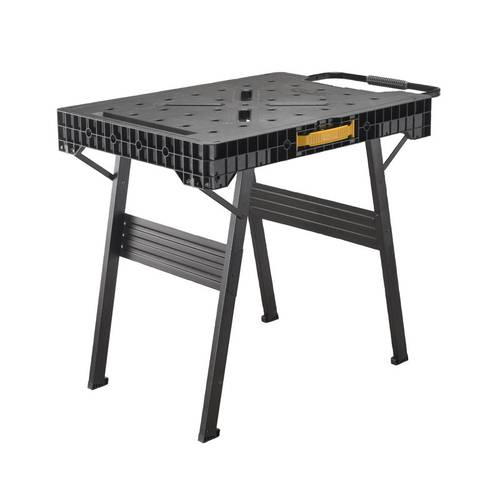 FatMax Express Folding Work Desk FMST1-75672 Stanley