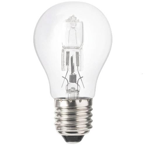 Lampadina CLASSIC ECO A55 230V 28W E27 BL1 0023732 Sylvania