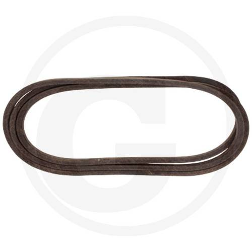 Trapezoidal Belt for Lawnmower Tractor Gutbrod 57275188 Granit