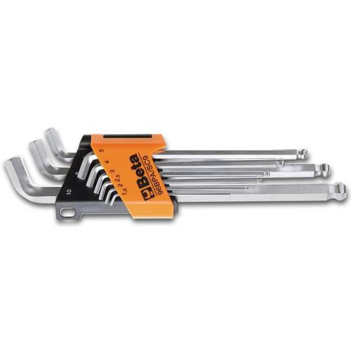 9 Series Hexagonal Keys Bend 96BPA / SC9 Beta