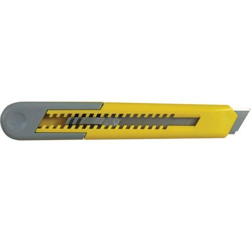 Knife Cutter Large Blade 18mm 092220 Maurer