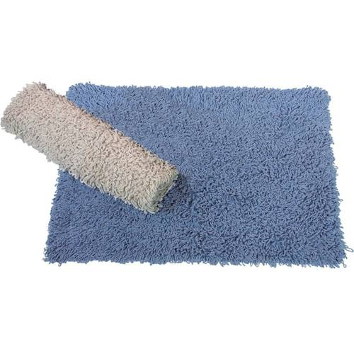 Bathroom rug Cotton cm.50x70 Maurer