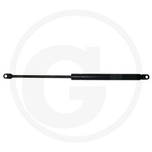 Molla a Gas 65498102 Granite