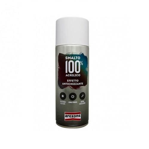 Enamel Spray 100% Acrylic Effect Antiquing Arexons 400 ml