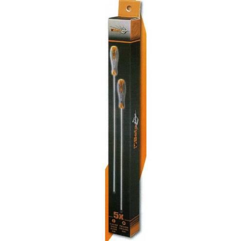 5 Series Long Screwdrivers 1293L / D5 Beta