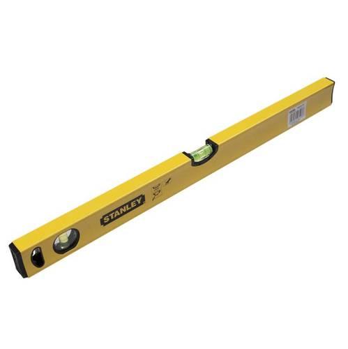 Level Classic 80cm Stanley STHT1-43104