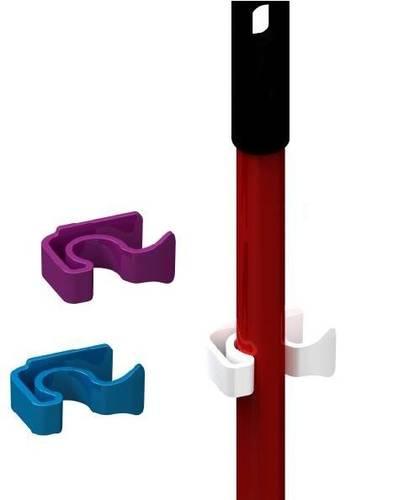 Hook Door Scope Snake Eliplast