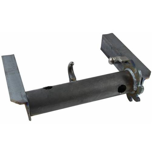 Winch for Trailers
