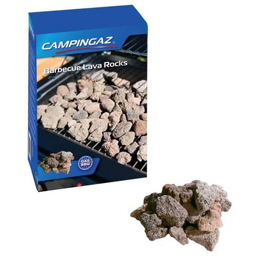 Lava rock 3kg Campingaz 205637
