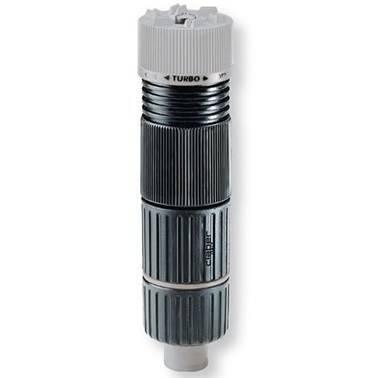 Turbolancia Irrigation Aquamaster Block-System 9414 Claber