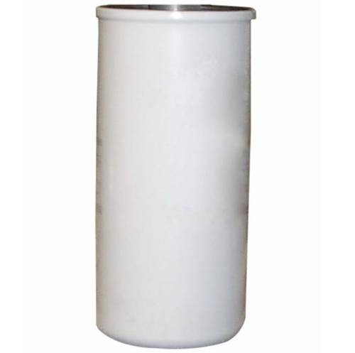 Cartuccia Filtrante 70Lt/Min 59802 per 73519