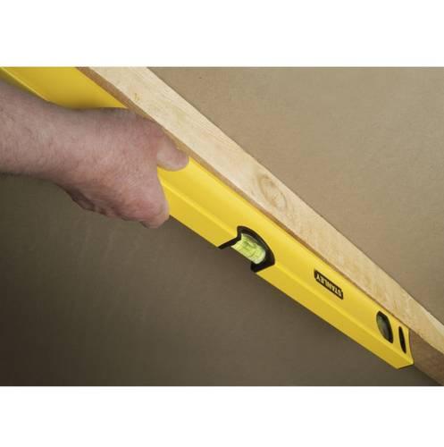 Classic Level 60cm Stanley STHT1-43103