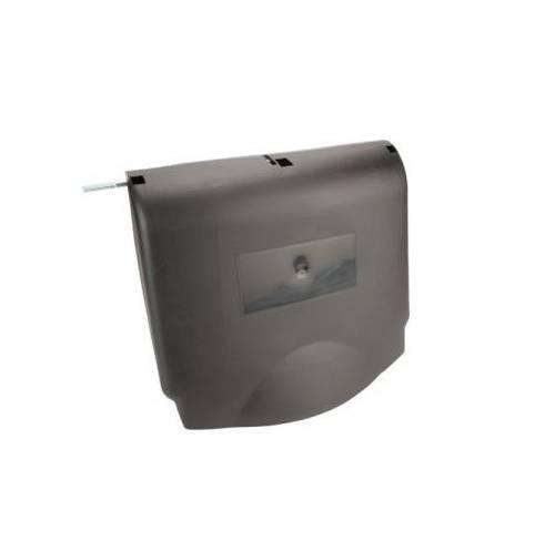 Deflector Lawnmower Lawnmower 381008050/0 Castelgarden