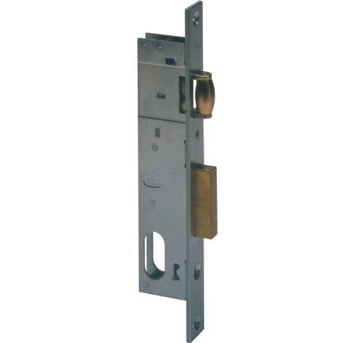 Lock 1 flow and roller 44230/15 Cisa
