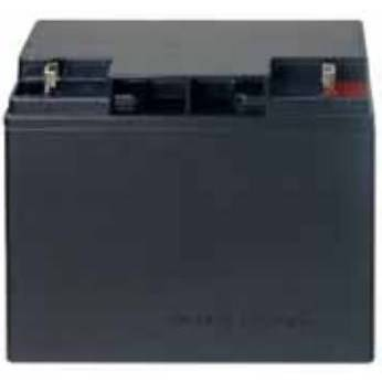 Battery for Riding U1R-9 24Ah 12V R106150 Sabart5
