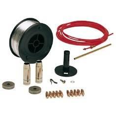 Aluminium Welding Kit Telwin 802115