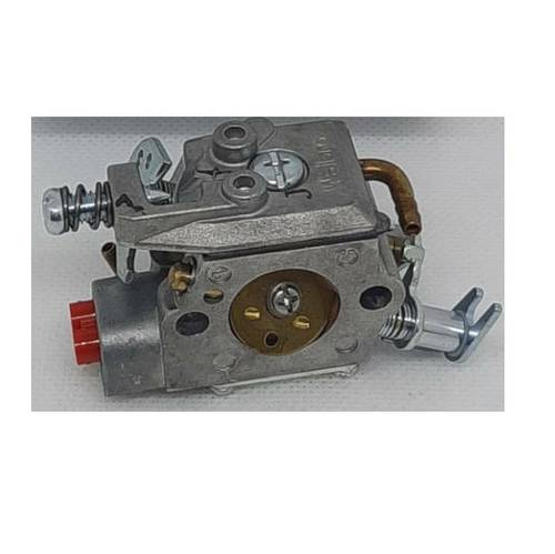 WT-780 Carburetor for Oleomac Efco 2318755ER Chainsaw