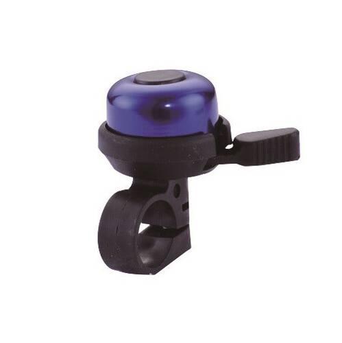 Bicycle bell ø33 mm 97062 Maurer