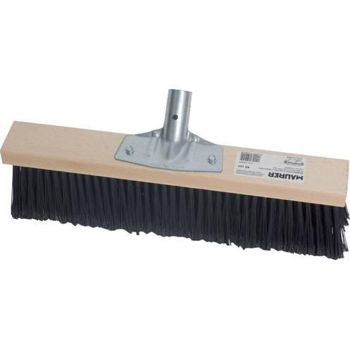 Maurer 052 945 Industrial Spazzettone cm.60