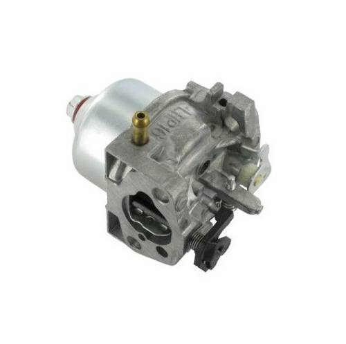 Carburettor for RM45-REM50 Tractor Lawnmower 118550148/0 Stiga