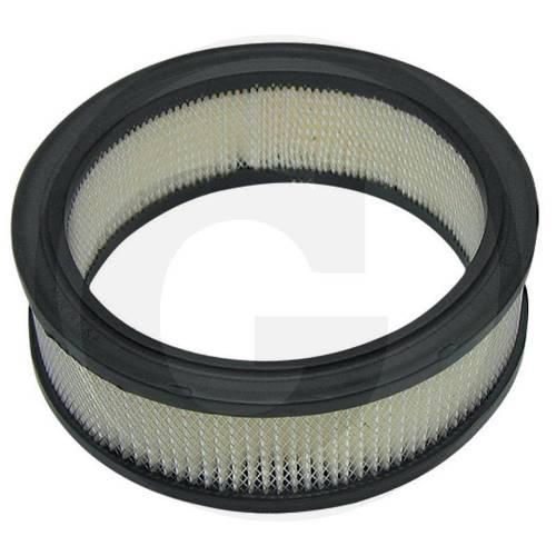 Air filter Briggs & Stratton 33270116 Granit