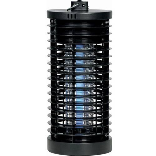 elettroinsetticida Cylindrical 6W 093324 Maurer