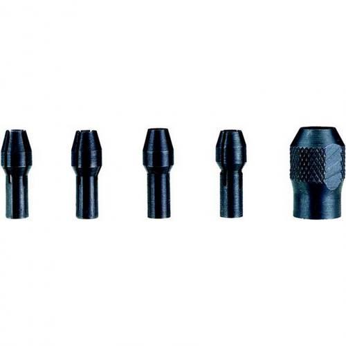Kit 4 Pliers + nut for Dremel M.8020 PG Professional