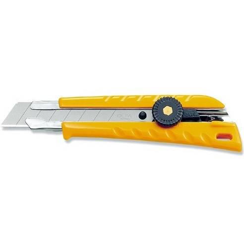 Cutter L-1 1010 Olfa