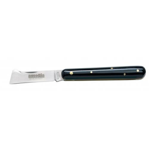 Grafting knife blade with Carbon 17 cm 32000 Ausonia
