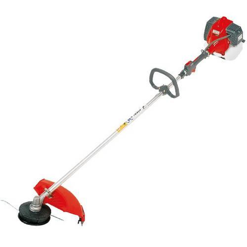 IC Efco brush cutter 8530