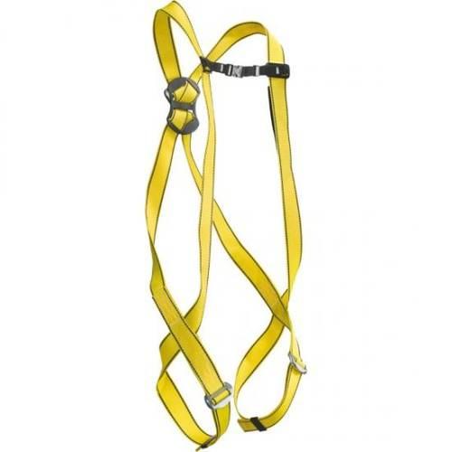 Harness Fall BASIC 2 Newtec 121091