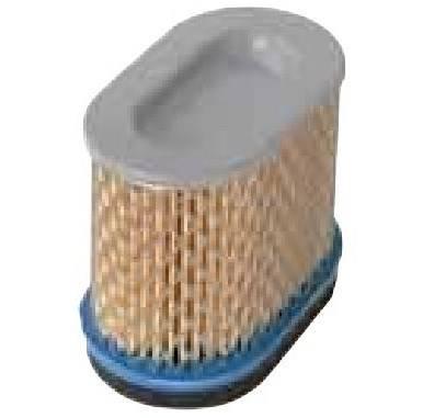 Air filter prefilter R140798 Briggs & Stratton R140521