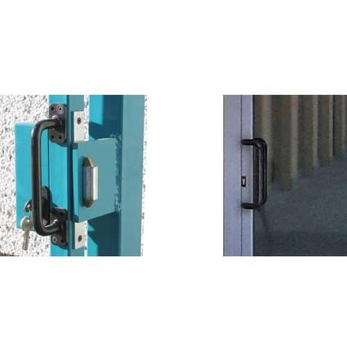 Handles for doors Sliding Art. 482 IBFM