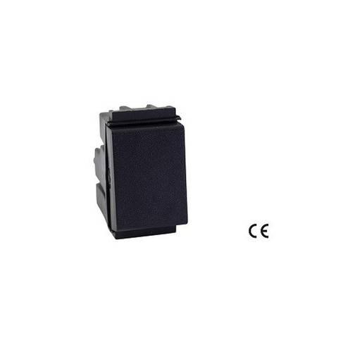 Diverter Switch Unipolar 16AX 250V ~ Maurer
