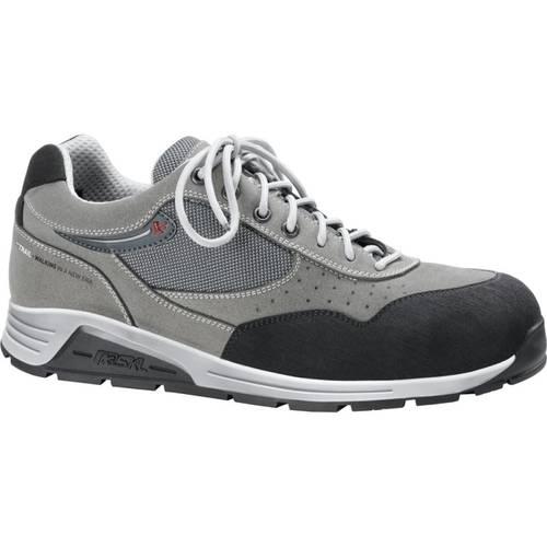 Shoes Sports Accident Prevention Trail L10 S3 SRC SKL 510280