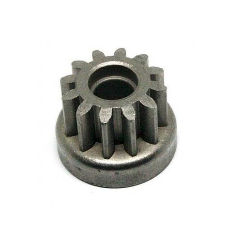 Ibea P3050097 Right Drive Traction Ratchet Gear