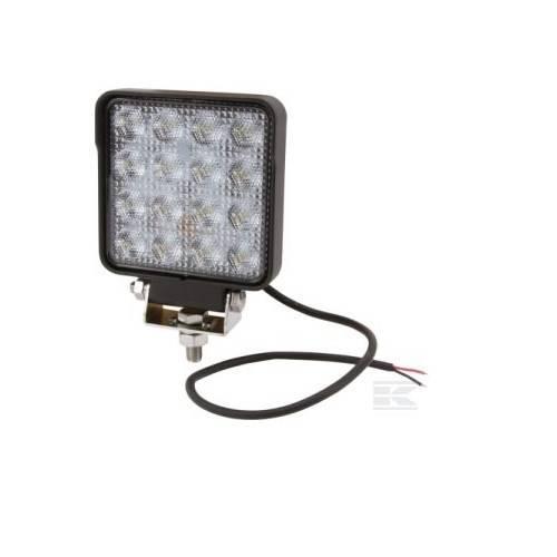 Spotlight Spotlight Worklight LED 25W 3040lm Kramp
