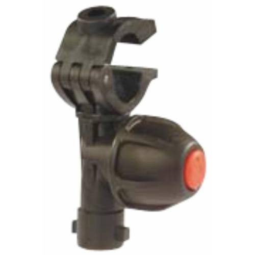 Nozzle holder Bolt Jointed with diaphragm 08979 Arag