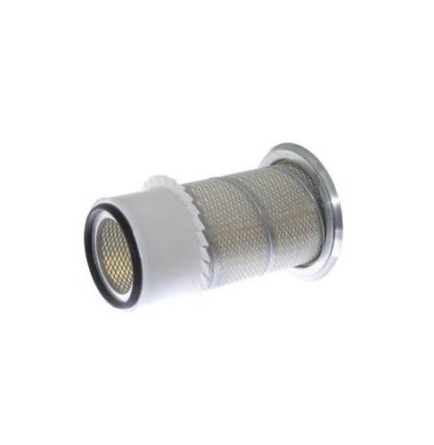 External Finned Air Filter for Case 771555 Donaldson5