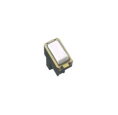 Vimar Switch Diver Fruit 16A 250V 16001