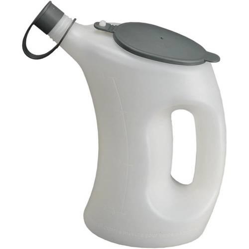 Doser Measure Pressol 1 Liter