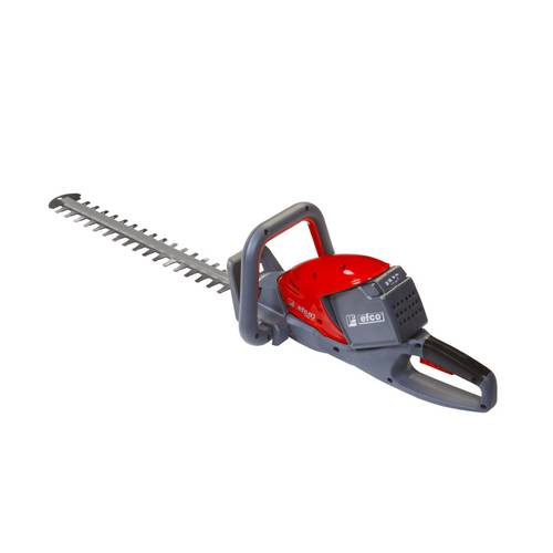 TGi 45 Battery Hedge Trimmer with Bi 2,5 EF Battery and CRG Efco Battery Charger