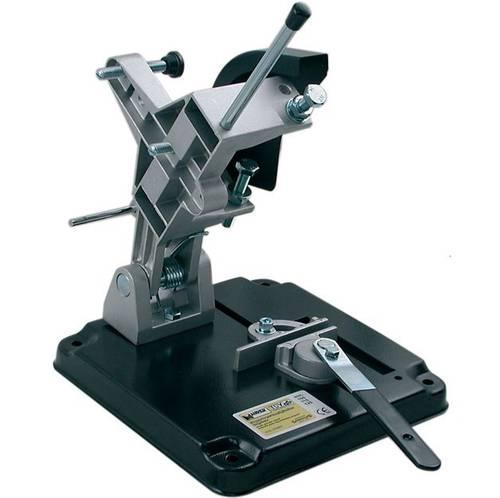 Universal Support for Angle Grinder 081 996 Maurer